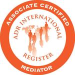 ADR-register