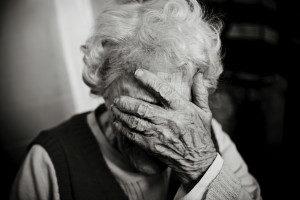 2-ouderenmishandeling-e1423726780414
